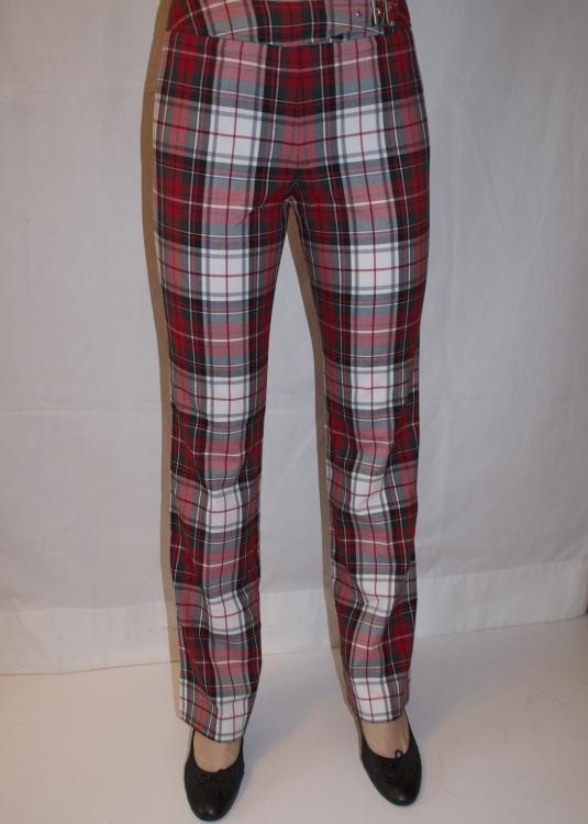 Немецкие брюки женские с доставкой