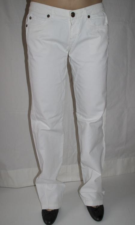 Белые брюки доставка