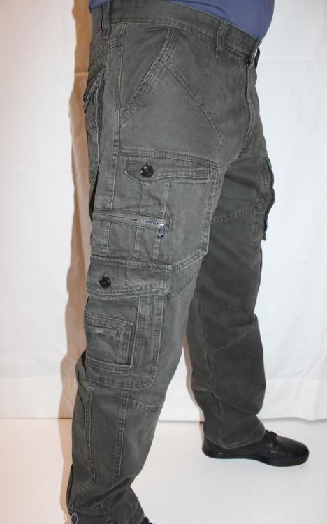купить летние брюки мужские в интернет магазине недорого